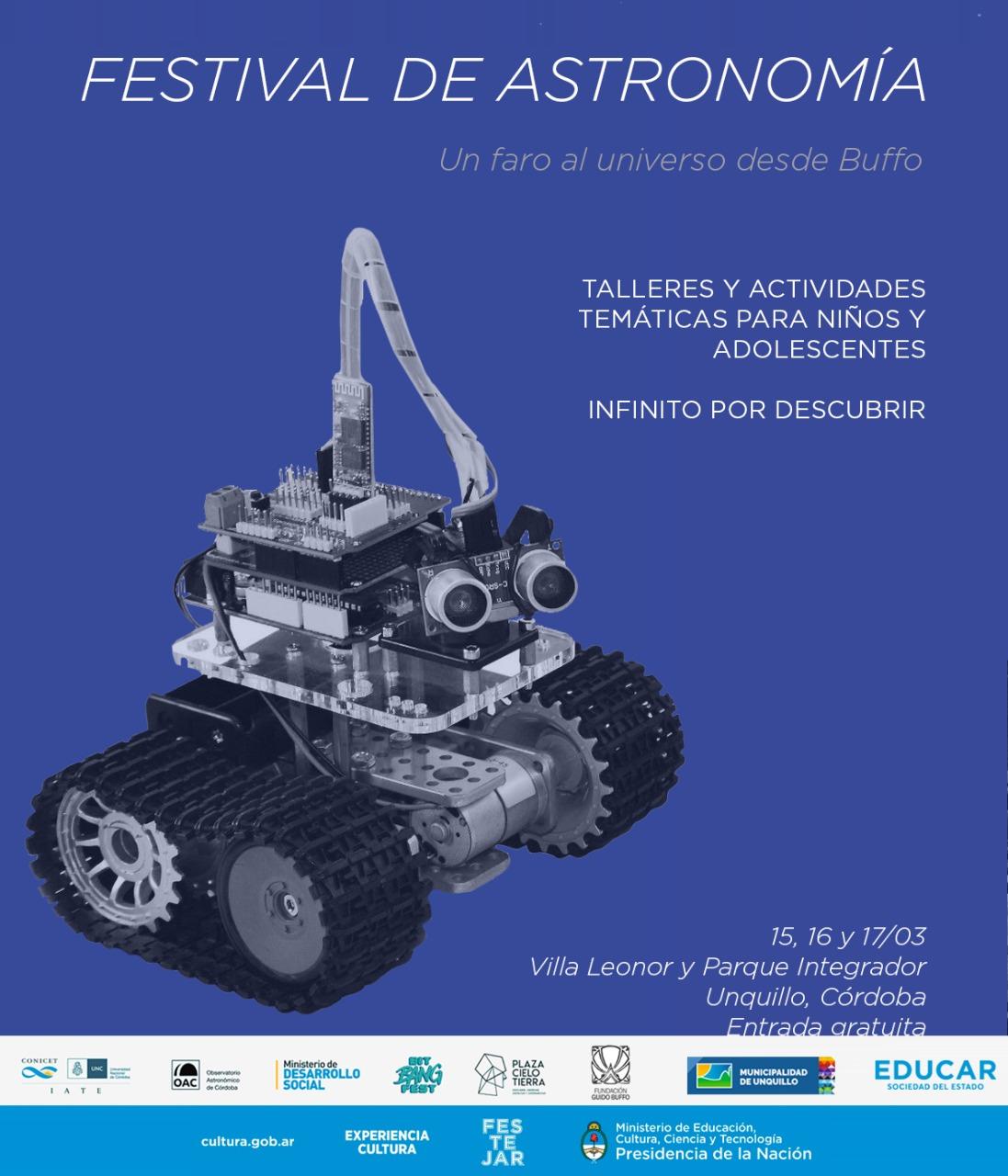 Festival-de-astro-Talleres1