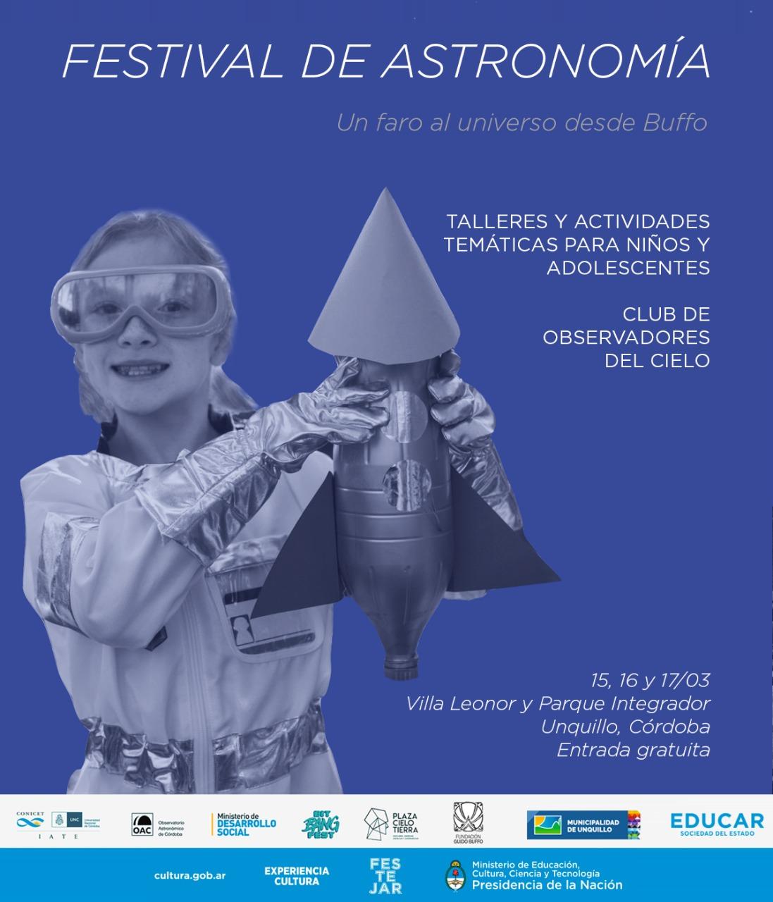 Festival-de-astro-Talleres2